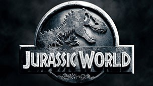 Jurassic World në Cineplexx