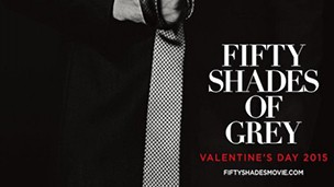 Fifty Shades of Grey thyen rekorde në Box Office